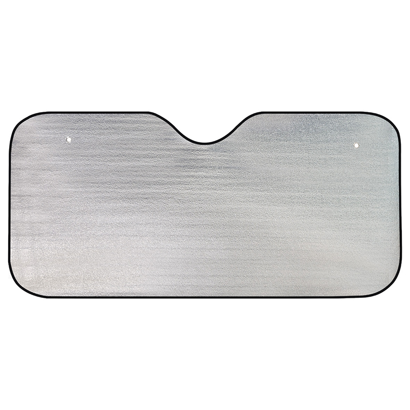 car front sunshade